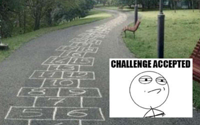 challenge-accepted-sm